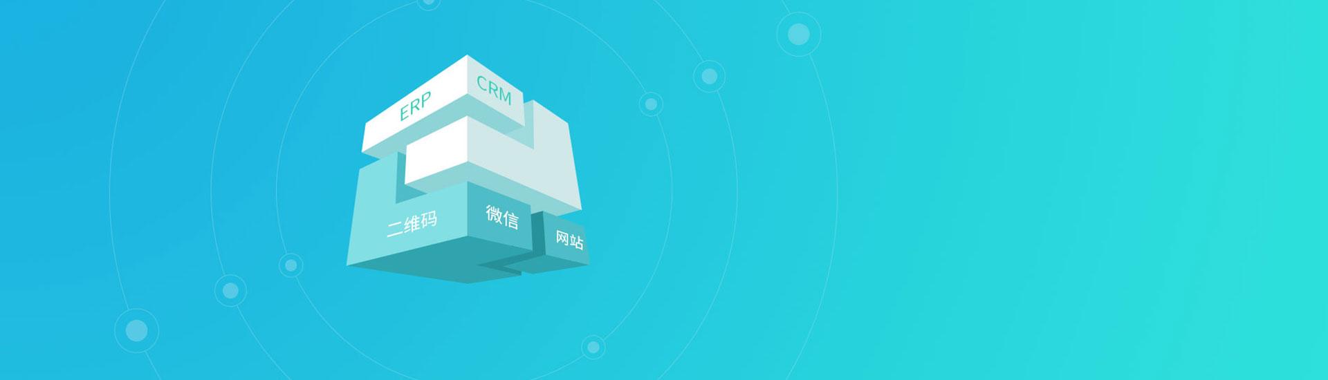个人学习和生活信息记录 www.bdua.cn